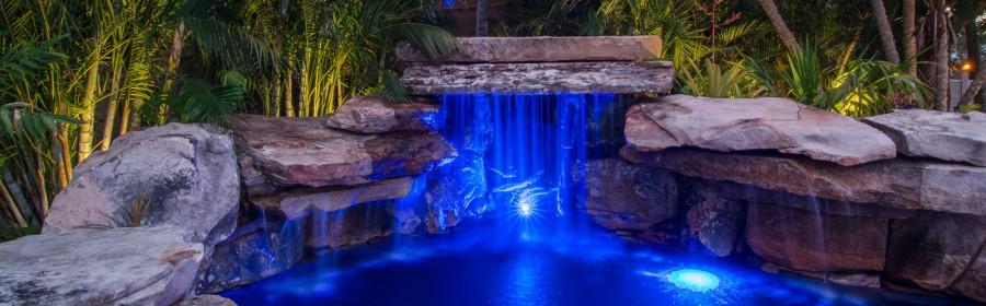 Lagoon Master, RMC Découverte, Lucas, transformation de piscine