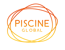 Salon Piscine Global Lyon