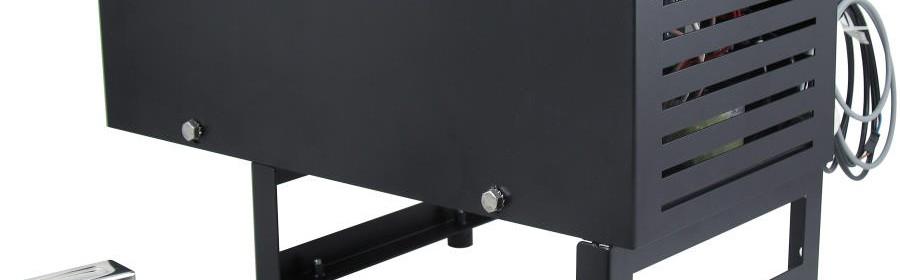 Spa contrôle électronique Batu Pro Kit