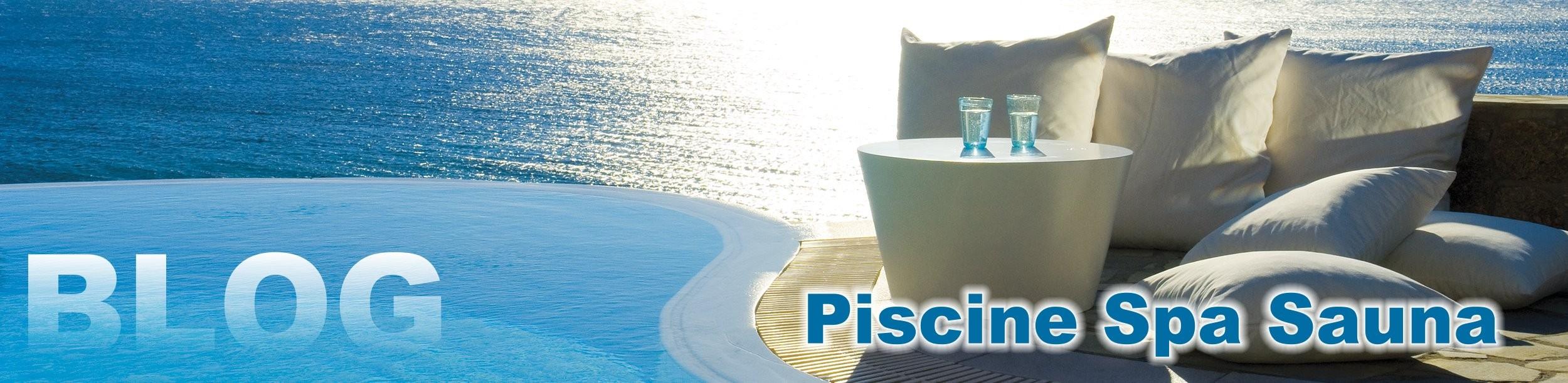 Piscine à Fond Mobile, Le Prix Du Bassin De Rêve à La Maison