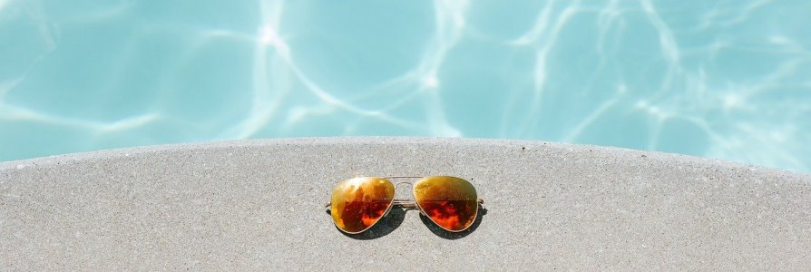 pompe-chaleur-piscine
