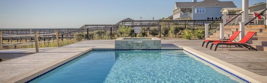 Comment financer ma piscine ?